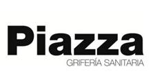 piazza-griferia