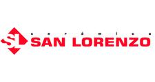 san-lorenzo-ceramica