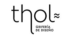 thol-griferia-de-diseno